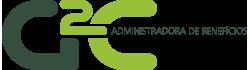 G2C administradora