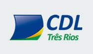 CDL Três Rios