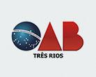 OAB Três Rios