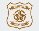 SINDAPEN Alagoas