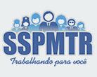 SSPMTR